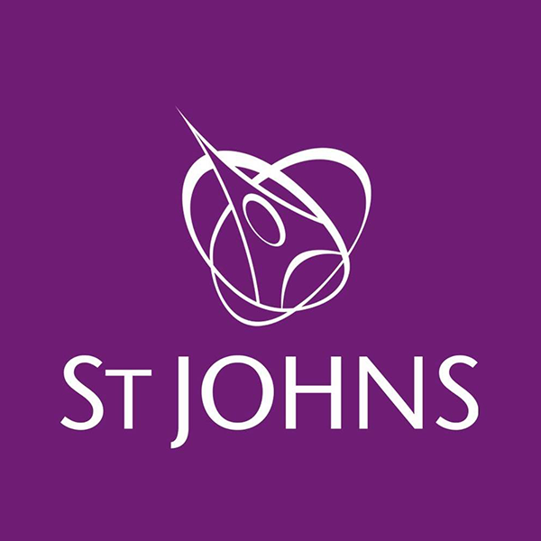 St Johns Centre