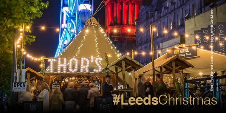 Thors LeedsChristmas-credit Carl Milner for Visit Leeds