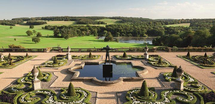 The-Terrace-credit-Harewood-House-Trust-and-Lee-Beal