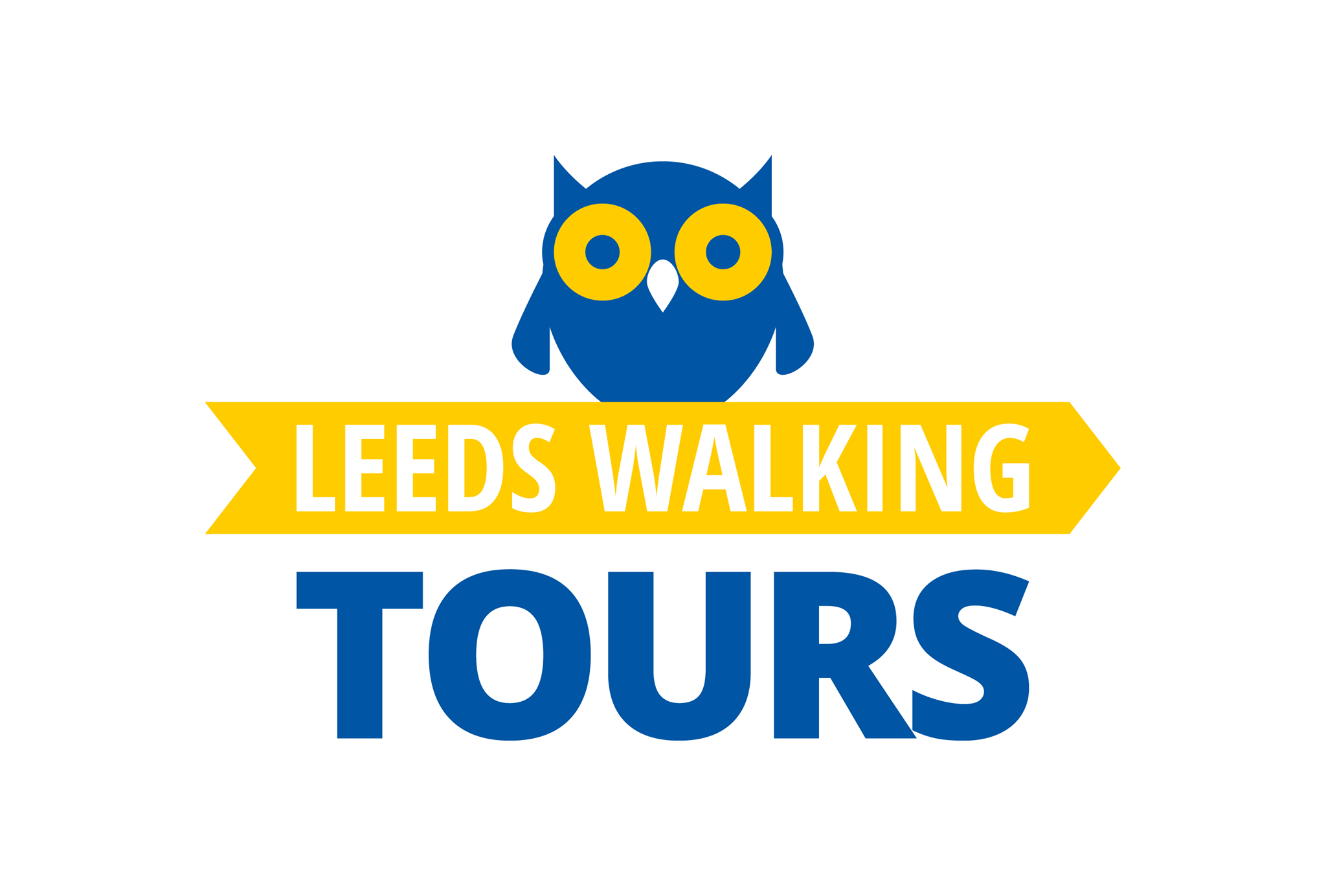 Leeds Walking Tours