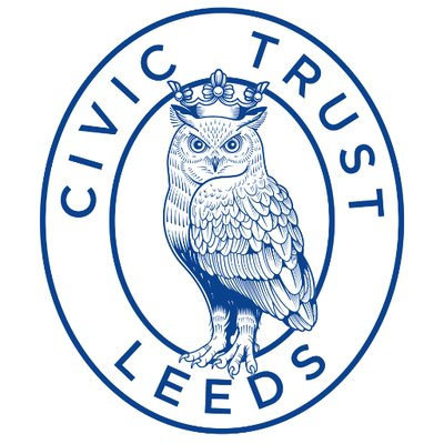 Leeds Civic Trust Tours