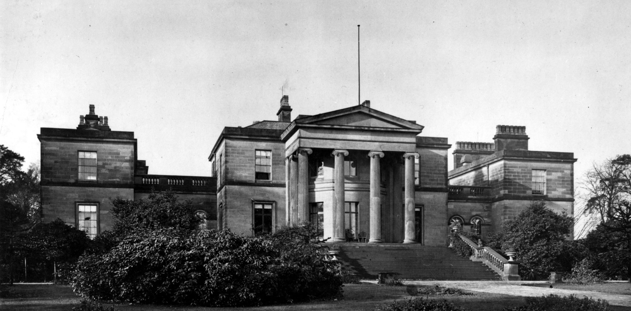 Leeds Central Library Treasures: A History of Armley