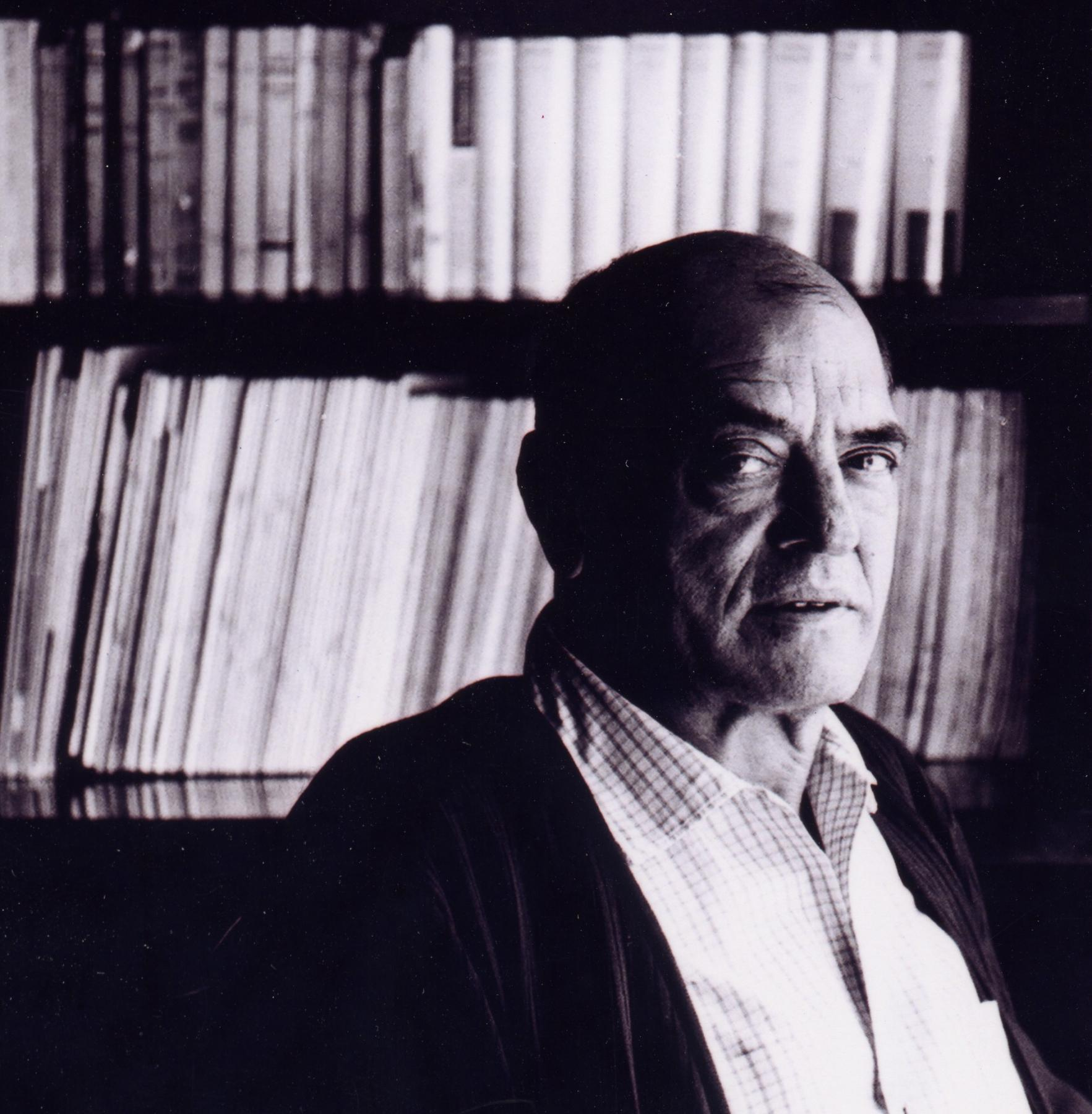 The Cinema of Luis Buñuel